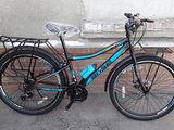 Biciclete pentru toti. Livrare la domiciliu!!!  Mai bun pret nu exista!