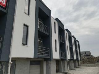Spre vinzare casa de locuit, Ciocana, 120 mp - 75000 euro!!!