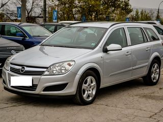 ! Chirie auto ! La cele mai mici preţuri în Moldova !