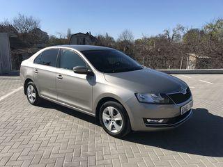 Rent a Car Chisinau automobile noi 2019 la cele mai mici preturi