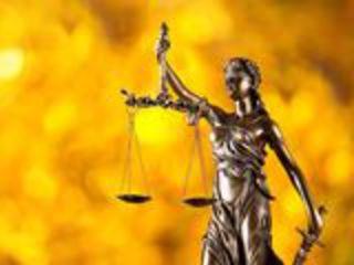 AVOCAT, АДВОКАТ (Civile, de Familie, Divorț,  Perfectarea actelor de stare civilă, Apostila, SRL)