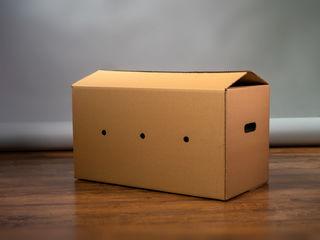 Все для переезда (коробки+стрейч пленка+скотч+ пузырьковая пленка)