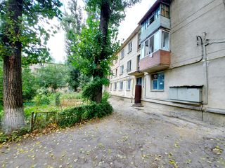 Apartament cu 2 camere Autonoma ( Floreni )