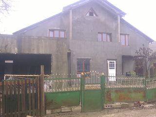 Casa de locuit in or Ungheni