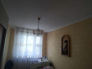 Se da in chirie apartment cu 3 odai in centrul oraşului Balţi!!!