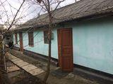 Casa in centru Or. Ungheni