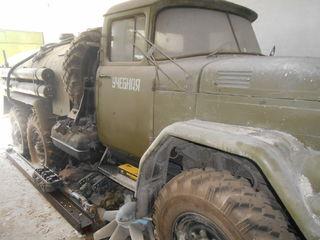 Ural 131