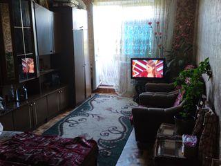 Продаётся 2-комнатная квартира по улице Ленина 97