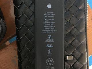 Baterie pentru iphone 6s