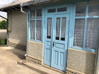 Se vinde casa in regiunea Micro 15
