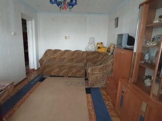 Vind apartament in Ribnita