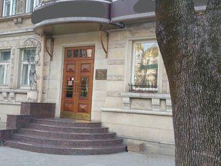 Аренда, Шт.чел Маре .Офисное помещение в центре города.