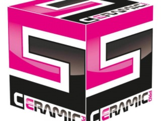 Ciramic Pro - Защитное нанопокрытие автомобиля Ciramic Pro