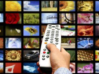 Smart TV box - более 2.300 каналов SD и 100 HD у вас дома на разных языках, You Tube без рекламы