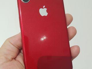 Folia bronata Iphone X