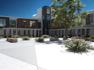 Apartamente clasa Lux