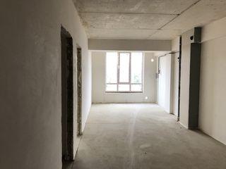 Bloc Nou!!! Apartament cu 2 camere si living spatios! Buiucani/Durlesti.