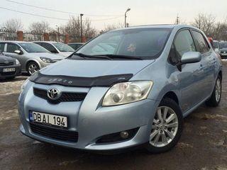 Авто прокат/chirie auto ( cele mai mici preturi din Moldova)