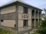 Котельцовый дом на 25 сотках земли вблизи Castel mimi