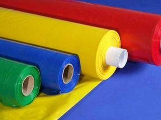 Тент, ПВХ ткань, брезент ПВХ, тент на террасу, тент на навес, тенты на прицепы
