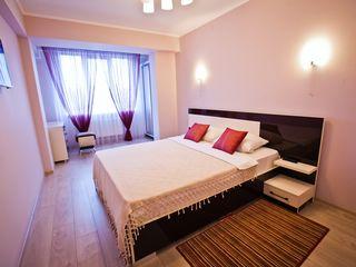 Apartament 3 camere Centru Unik-karaoke Vivaldi -Ismail Посуточно отличная 3 ком квартира в Центре