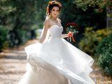 Свадьбы. Фото-видео