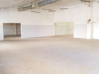 Аренда-Чокана. Сдается в аренду  помещение-500 M2, под: производство, склад, , и др.