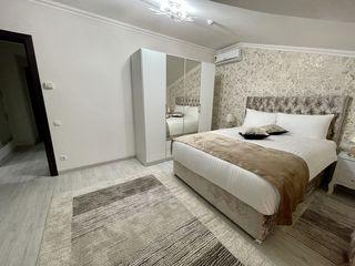 LUX новые апартаменты в центре в новом доме! 40 евро/сутки