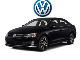 Запчасти Volkswagen с доставка по всей Молдове