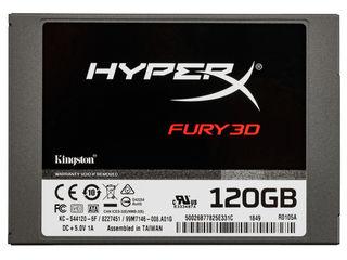 [new] SSD 128GB/256GB/512GB/960GB/1.92Tb/4Tb > 2.5 > m2 > m2 NVMe livrare. доставка.