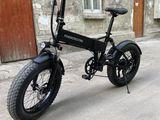 E-bike 500 W