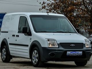 Ford Ford Transit Connect