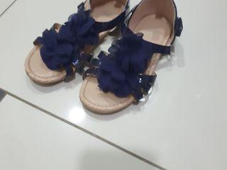 Sandalute mar 28 h&m
