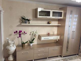 Fără agenție! Spre vânzare apartament Ciocana, str. Petru Zadnipru 16