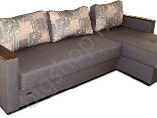Canapea de colt IM Narcis 29 (698276-1). Livrare gratuită!!