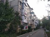 квартира в хорошем состоянии в спокойном районе  не далеко от центра и аквапарка Калипсо