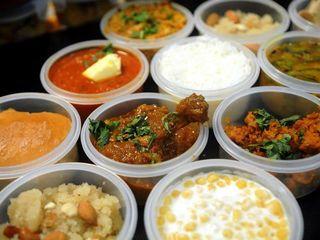 Комплексные обеды с доставкой.Prînz complex livrare