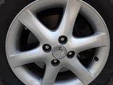 Discuri Toyota Corolla.diametru 15.