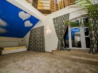 VIP apartament cu 2 nivele!
