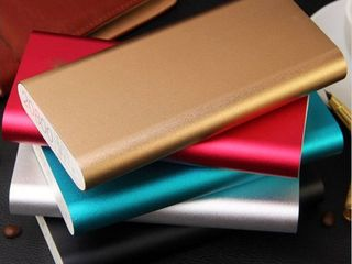 Power Bank  Xiaomi Mi    GOLD /Silver /Black