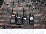 Программирование радиостанций  и ремонт.настроика антенн