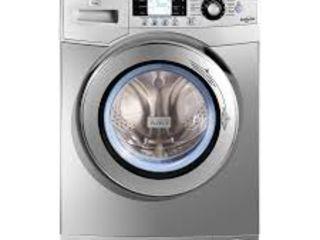 Ремонт стиральных машин. Недорого.