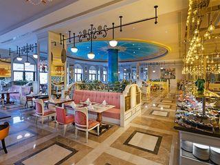 Turcia ne așteaptă! Titanic Hotels 5*!