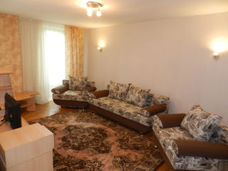 Apartments for rent !!! - ул.Пушкина