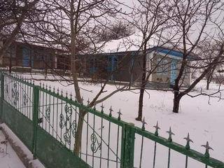 Casa Glodeni - Iablona