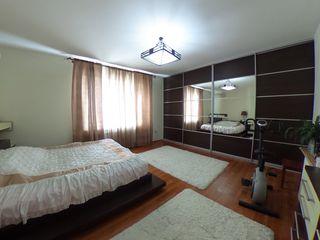 Se vinde casa in Colonita, 259 mp, complet utilata!