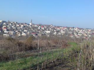 De vinzare urgenta teren agricol Stauceni.