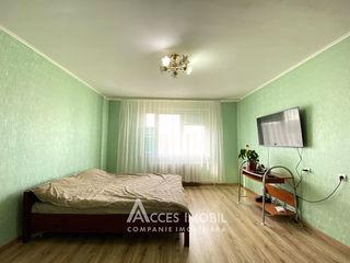 Codru, str. Costiujeni, 1 cameră!