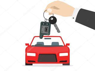 Авто ключи ремонт, срочный выезд