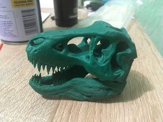3D imprimare / 3Д печать